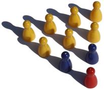 social hierarchy.png