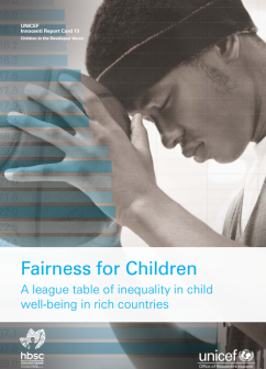 unicef fairness.png