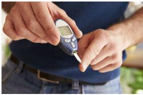 diabetes-in-england