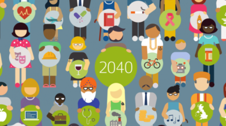 health-of-the-public-in-2040