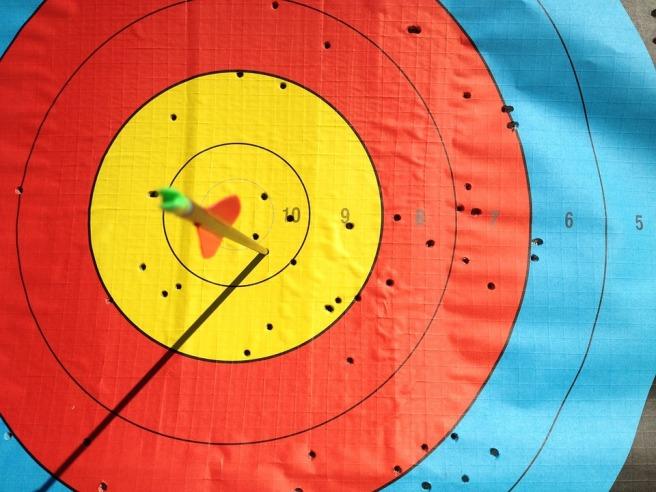 target-1180236_960_720.jpg