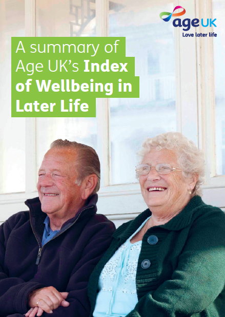 age-uks-index-of-wellbeing