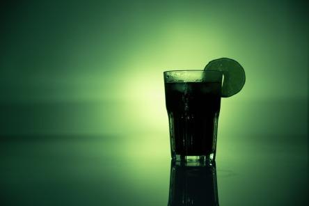 cocktail-594173_960_720.jpg