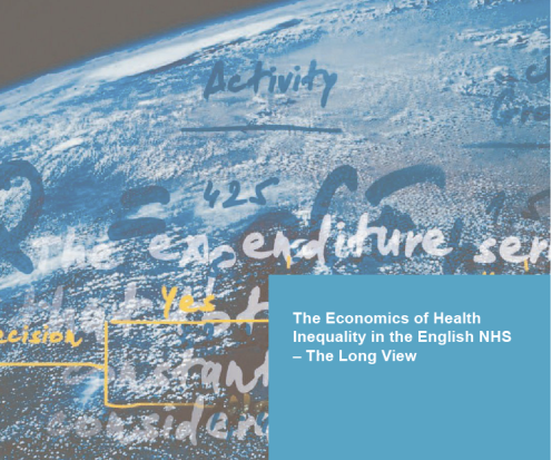 the-economics-of-health-inequality