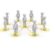 network-1020332_960_720.jpg