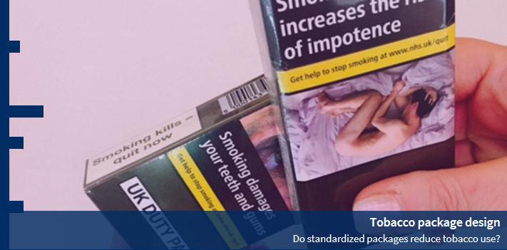 read The Literature Review: