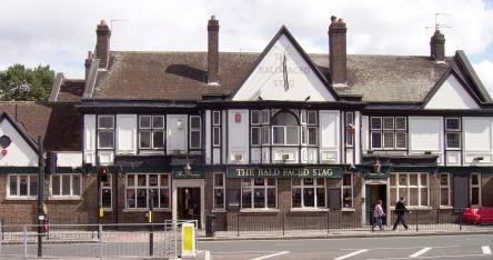 pub-895046_1920