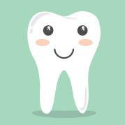 teeth-1670434_960_720 (1)