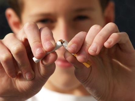 non-smoking-2497308_960_720.jpg