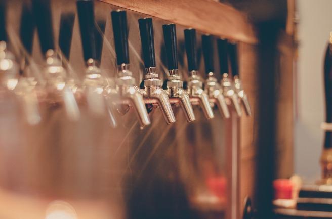 beer-tap-2435408_960_720.jpg