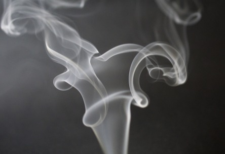 smoke-933237_1920 (1).jpg