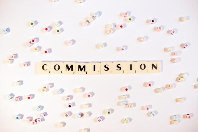 commission-2564734_1920