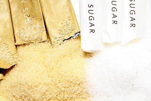sugar-973899_640.jpg