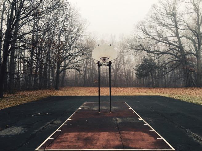 basketball-2618386_1920