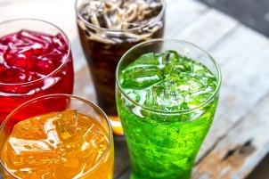 beverage-3574600_640.jpg